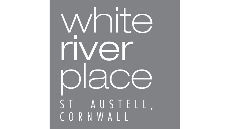 white River Developments