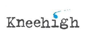 Kneehigh Lantern Workshop